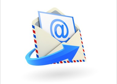 Do-You-Make-These-5-Email-Campaign-Mistakes